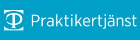 Teamtandvården logo