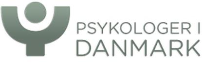 Psykolog/Parterapeut Helle Rathenborg logo
