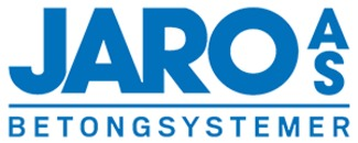 Jaro AS logo