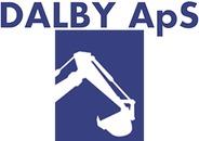 Dalby Aps logo