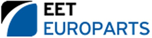 EET Europarts AB logo