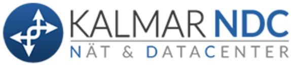 Kalmar NDC AB logo