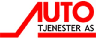 Autotjenester AS logo