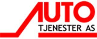Autotjenester AS logo