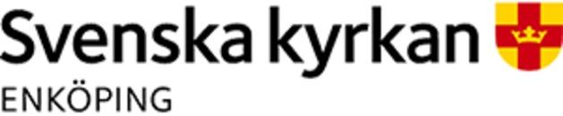 Enköpings pastorat logo