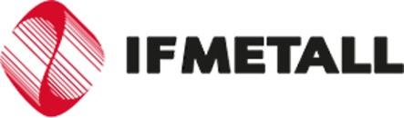 IF Metall Södra Västerbotten logo