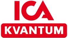 ICA Kvantum Fjällbacken logo