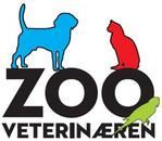 ZooVeterinæren logo