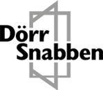 Dörrsnabben i Stockholm AB logo