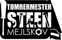 Tømrermester Steen Andersen ApS logo