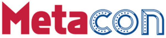 Metacon AS logo