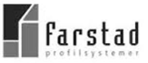 Farstad Profilsystemer logo