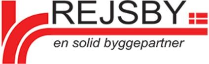 Rejsby v/ Hans Henrik Philipp ApS logo