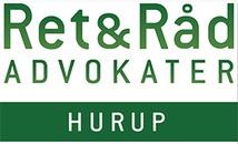 Advokatpartnerselskabet Bjerre, Ravn & Bjerre logo