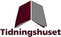 Tidningshuset Kvällsstunden AB logo