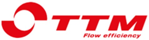 TTM Energiprodukter AB logo