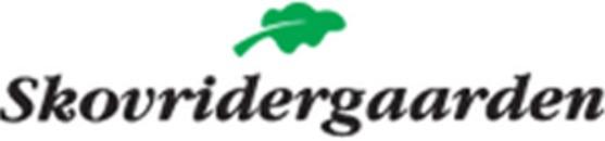 Hotel Skovridergaarden logo
