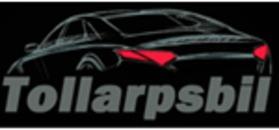 Tollarps Beg Bilar, AB logo