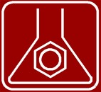 Wendelsbergs beräkningskemi AB logo