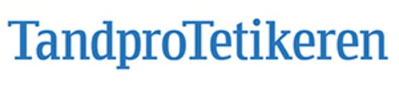 Tandprotetikeren Ringsted logo