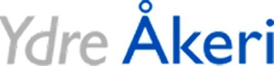 Ydre Åkeri AB logo