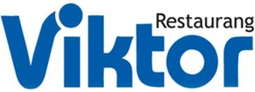 Restaurang Viktor logo