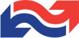Fjerritslev Fjernvarme logo