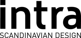 Intra Mölntorp AB logo
