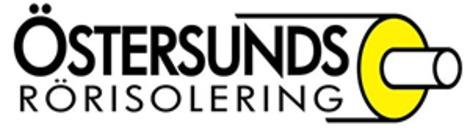 Östersunds Rörisolering AB logo