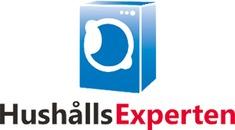 Hushållsexperten logo