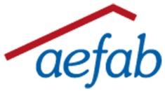Alfta-Edsbyns Fastighets AB logo