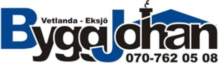 ByggJohan AB logo