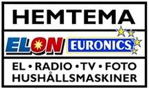 Hemtema AB logo
