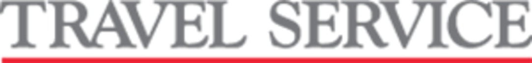 Travel Service I Göteborg AB logo