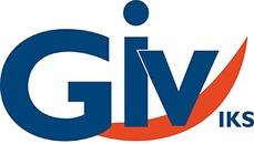 Glåmdal Interkommunale Voksenopplæringssenter GIV-IKS logo