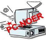 PC-Noer logo