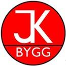 JK Bygg & Sprängteknik AB logo