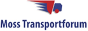 Moss Transportforum AS logo
