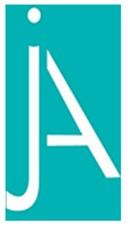Jonny Aufeldt logo