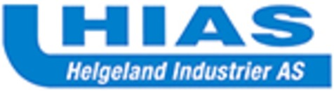 Helgeland Industrier AS logo