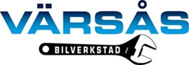 Värsås Bilverkstad logo