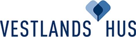 Vestlandshus Follo AS logo