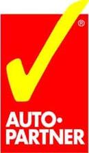 Lindholm Autoservice logo