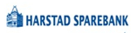 Harstad Sparebank logo