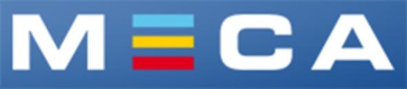Habo Bil & Motor AB logo