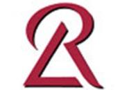 Romans Fastigheter AB logo