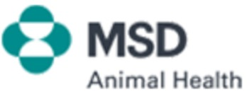MSD Animal Health / Intervet AB logo