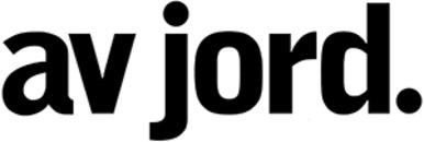 Av jord AB logo