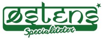 Østens Specialiteter ApS logo