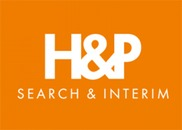 H&P Search & Interim AB logo